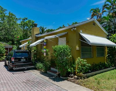 picture of 421 SW 8 ST. Fort Lauderdale